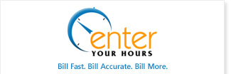 hourly billing software