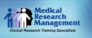 Medical Research Management